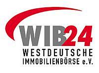 WIB24 Logo